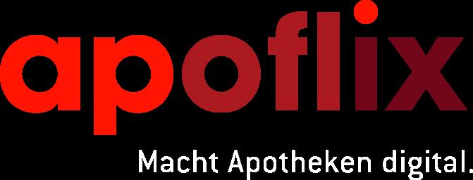 apoflix